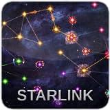81R7k1ShHTL. SL160  2015年8月2日限定!Amazon Androidアプリストアで戦略シミュレーションゲーム「Starlink (Full)」が無料!