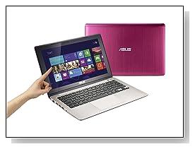 ASUS VivoBook X202E-DH31T-PK Review