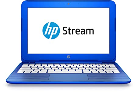 HP Stream 11-r000ng 11 Zoll Notebook