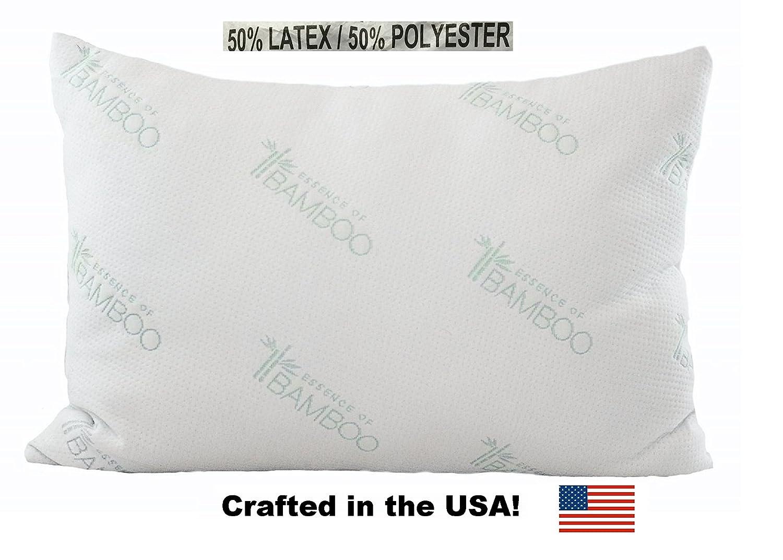100 cushion filling material scrap eva shredder for bean cu