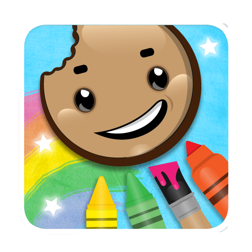 painting-lulu-coloring-books-for-kids