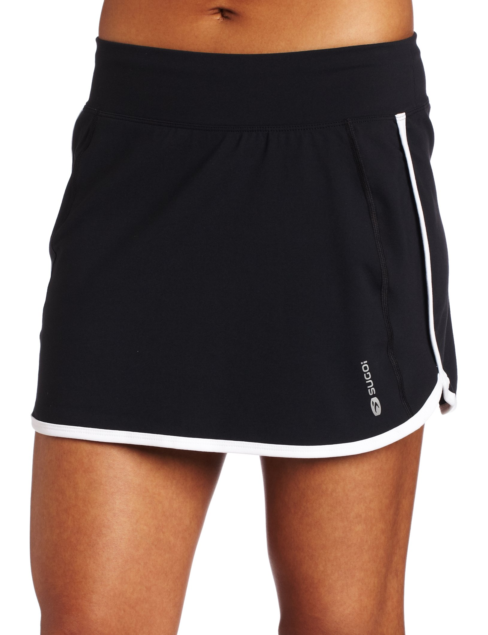 tennis skirts for women