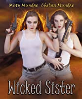 Wicked Sister