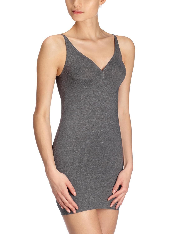 DKNY Damen Unterkleid, 667115 online bestellen