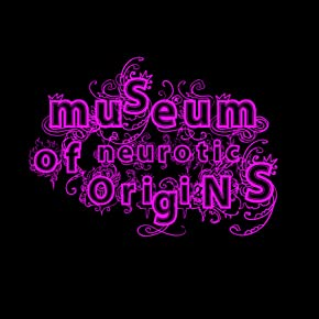 Image of Museum Of Neurotic Origins