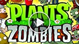 CGRundertow PLANTS VS. ZOMBIES for Nintendo DS Video...