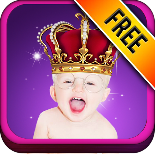 Free Baby Maker front-1062217