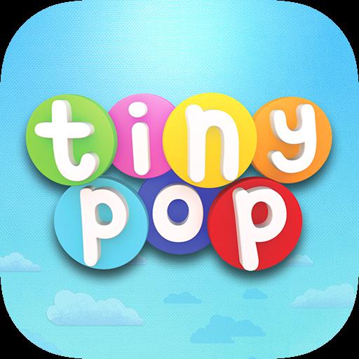 tiny-pop