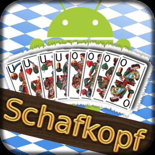 schafkopf-gratis