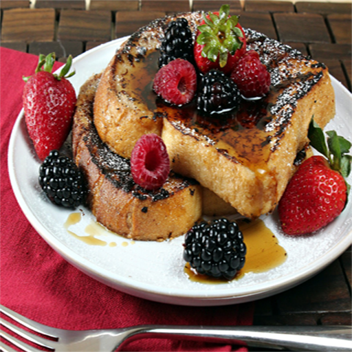 How To Make French Toast (French Toast Oven compare prices)