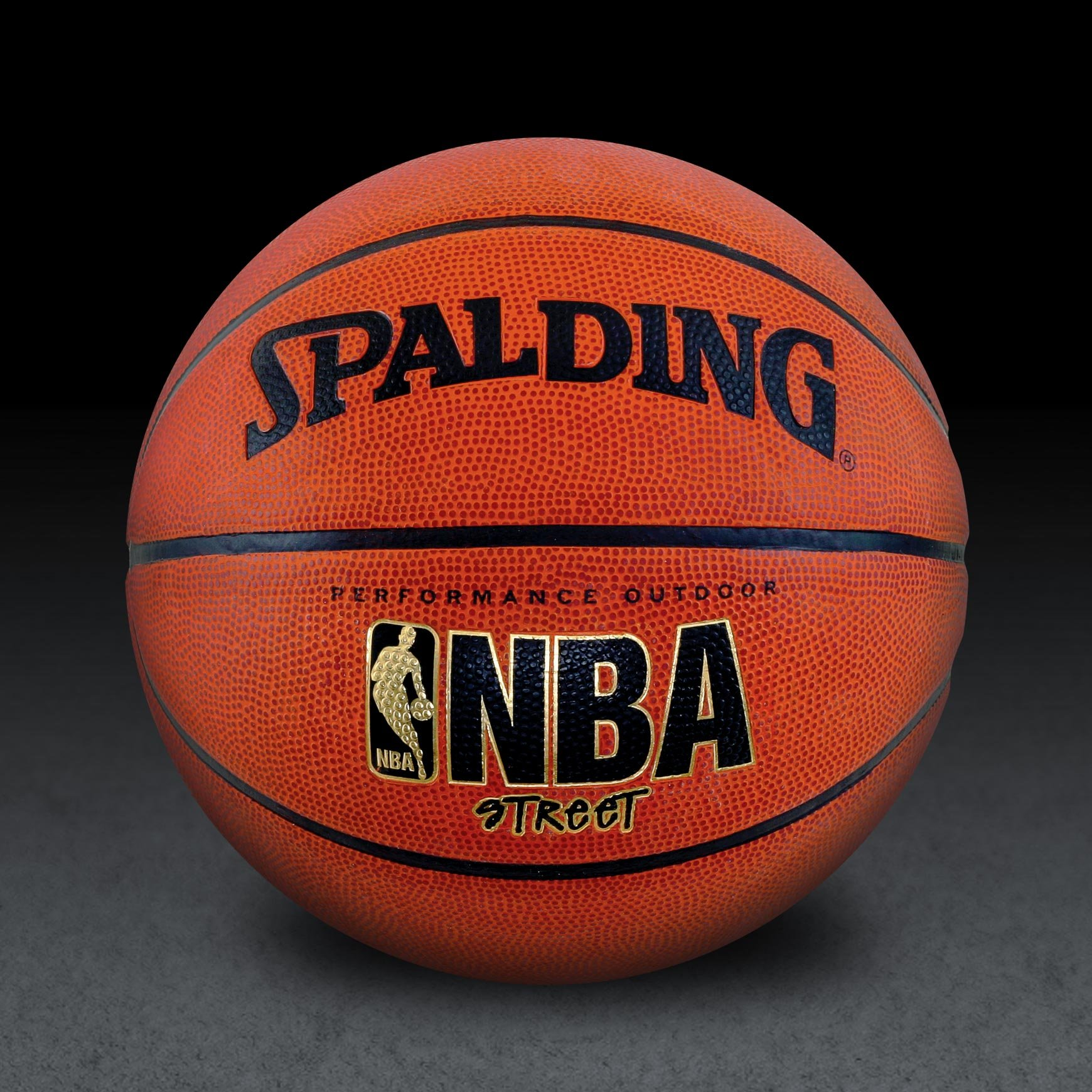 i like to play basketball essay Play basketball like a pro: key skills and tips (play like the pros (sports illustrated for kids)) [nate leboutillier] on amazoncom free shipping on qualifying.