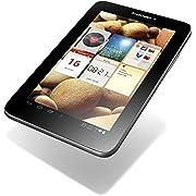 Post image for Lenovo Ideatab 7″ 3G Tablet für 149€