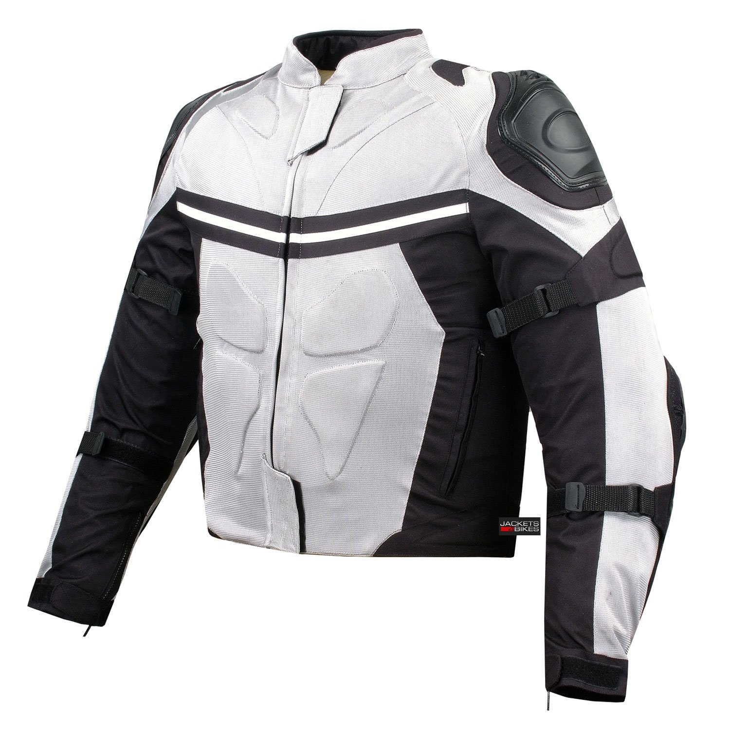6 Best Summer Motorcycle Jackets 2016