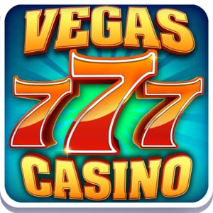 Las Vegas Casino - FREE Slots, Blackjack & Video Poker from HUUUGE GAMES