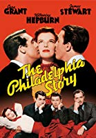 The Philadelphia Story [HD]