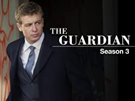 The Guardian Season 3