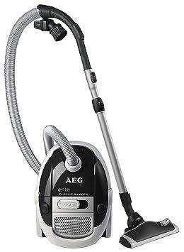 DeClean Staubsauger Staubsaugerrohr Saugrohr Teleskop-Rohr 32 mm Alu für AEG ACE