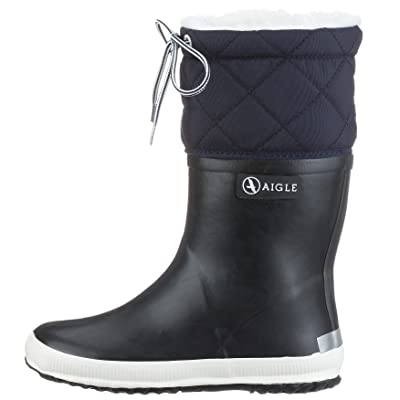 Aigle Giboulee Unisex Children's Boot