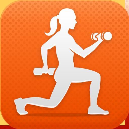 Body Weight Leg Exercises For Men
