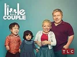 The Little Couple Season 10