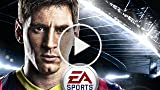 CGR Trailers - FIFA 14 Producer Series: Pro Instinct...