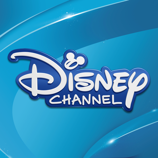 Disney Channel - Full episodes, live TV, movies, music videos, and clips. Play games. (Free Disney compare prices)