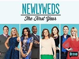Newlyweds: the First Year, Season 2