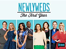 Newlyweds: the First Year, Season 2