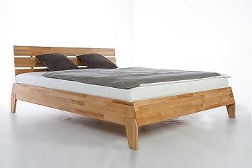 Letto in legno Umbria letto matrimoniale letto faggio massiccio nuovo in confezione sigillata tutte le taglie disponibile immediatamente