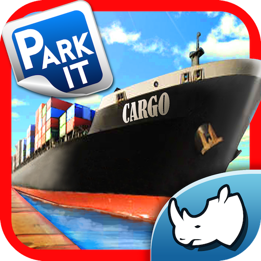 mega-ship-3d-parking-simulator