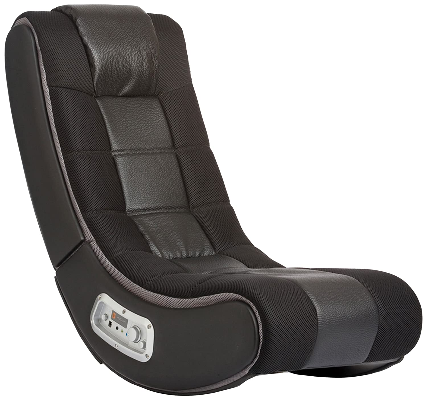 V Rocker 5130301 SE Video Gaming Chair