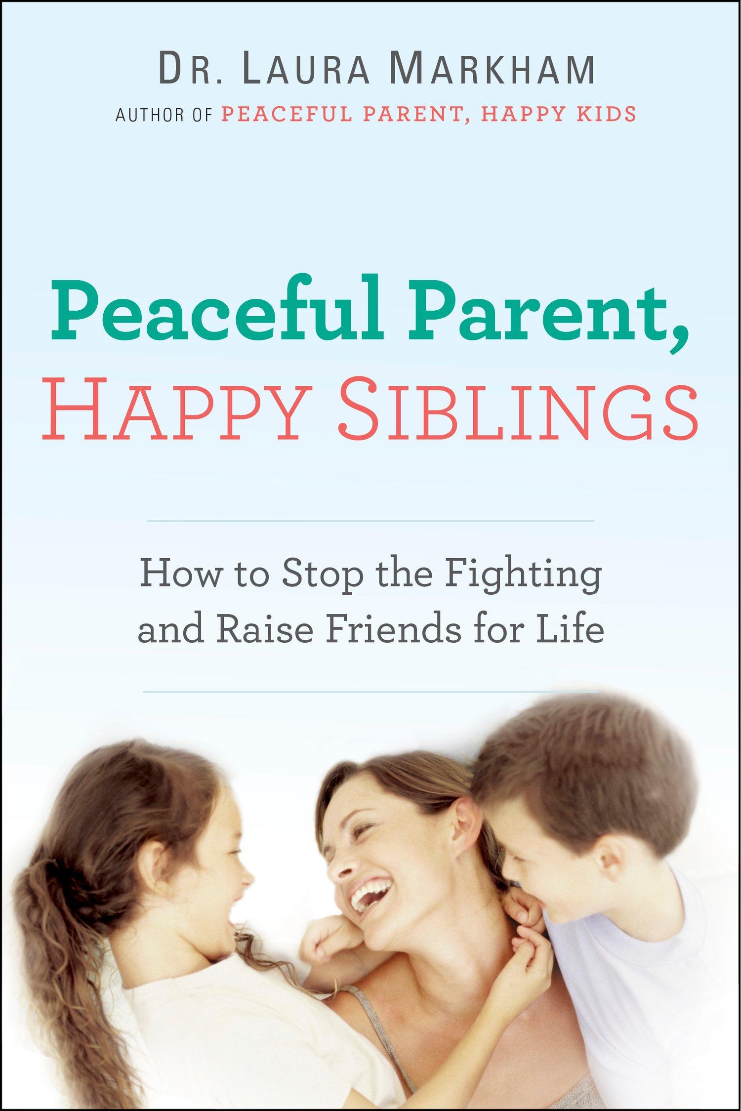 Calm Happy Parenting Peaceful Parent Happy