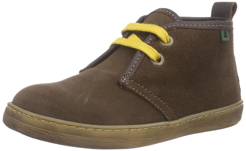 El Naturalista Kids Kepina Unisex-Kinder Chukka Boots günstig bestellen