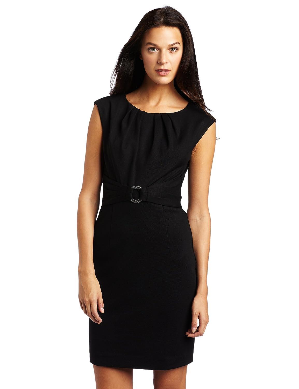 81RM0OOSJ4L. SL1500  - Βραδυνα φορεματα Trina Turk 2011 2012 κωδ. 05