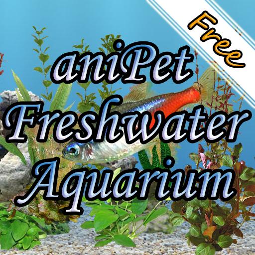 anipet-freshwater-aquarium-free