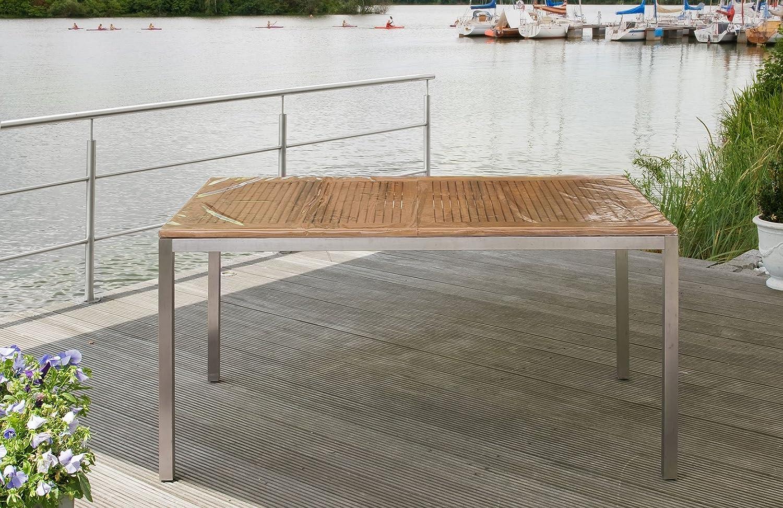 Eigbrecht 142106 Klarsicht Abdeckhaube Schutzhülle für Tischplatten 180x100cm, ohne Abhang bestellen