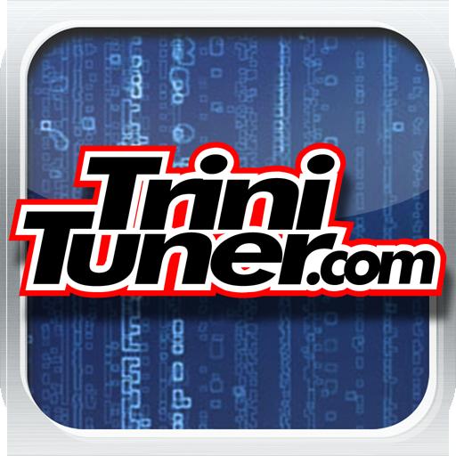 TriniTuner (Trini Cars compare prices)