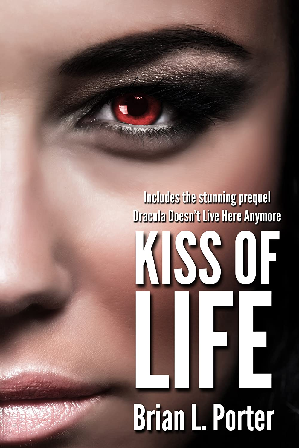 Kiss-Of-Life-Complete-Cover_750