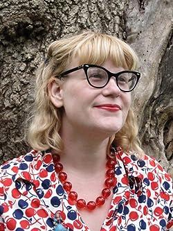 Amanda Thomsen