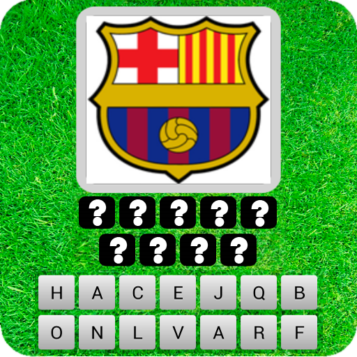 guess-the-football-club