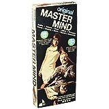 Original Master Mind Game by Invicta- Vintage 1972