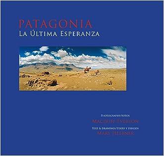 Patagonia, La Última Esperanza
