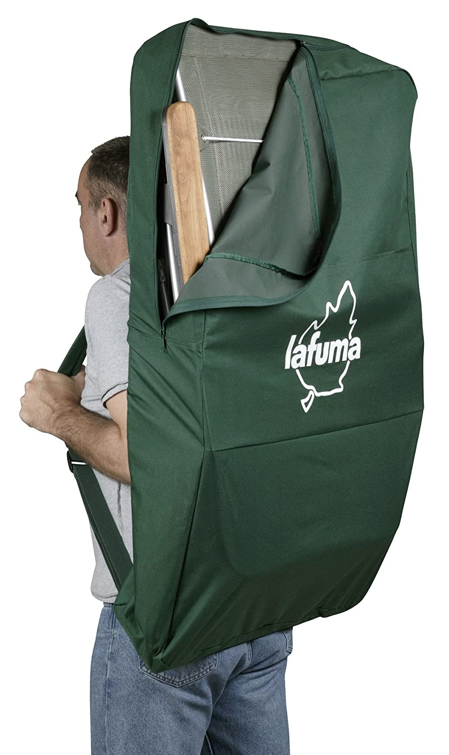 lafuma-lfm2106-0577-recliner-backpack-outdoor-green