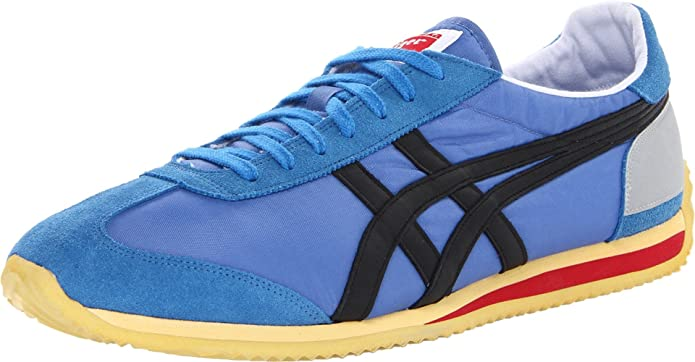 onitsuka tiger california 78 fashion shoe