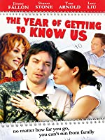 Year of Getting to Know Us