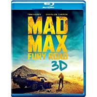 'Blu-ray' from the web at 'http://ecx.images-amazon.com/images/I/81RSjo40xdL._SS200_.jpg'