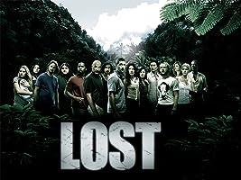 Lost Season 2 [HD]
