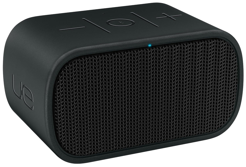 ultimate ears mini boom wireless bluetooth speaker. Black Bedroom Furniture Sets. Home Design Ideas