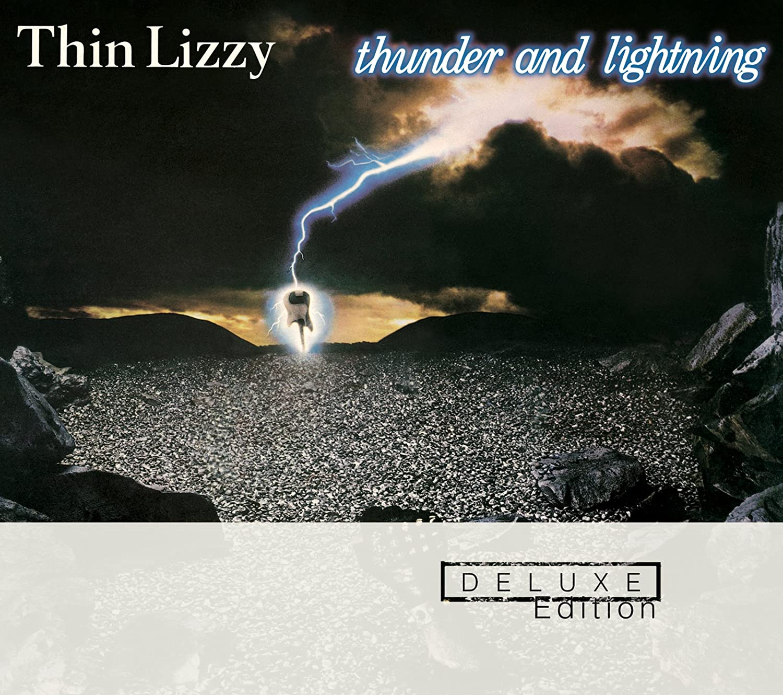 Thin Lizzy 81RUnKmBGvL._SL1500_