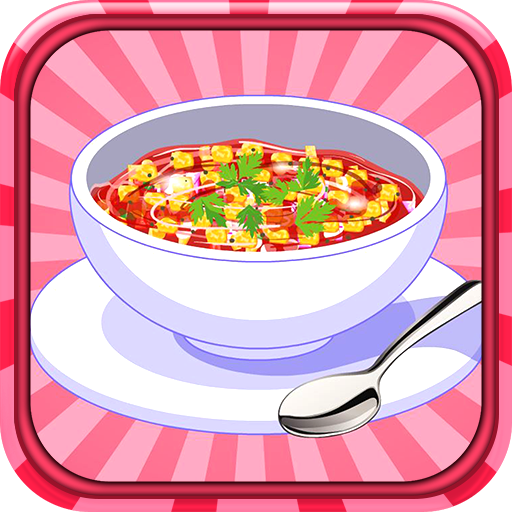 vegetarian-chili-cooking-game